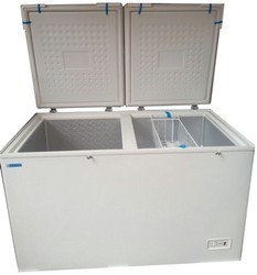 Deep Freezer CHFDD500MGPW