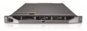 Dell Poweredge R610 Rack Server