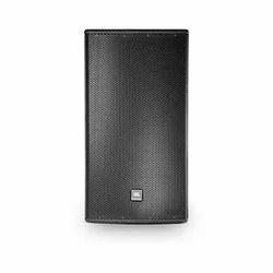 JBL Black 15 Inch Full Range Speaker