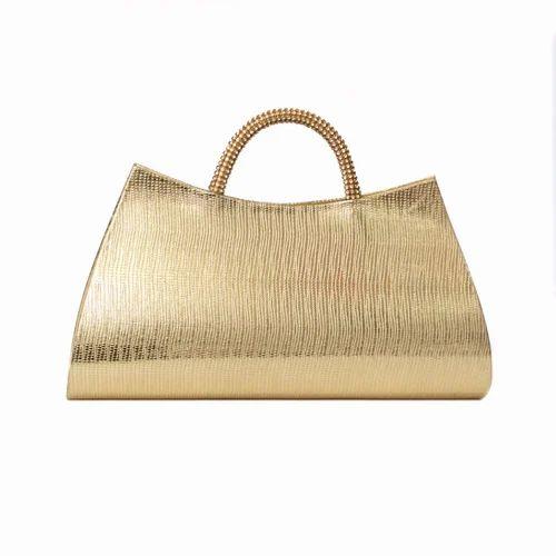 6e45814e6e461f Ladies Stylish Hand Purse at Rs 265 /piece | Women Bags - Kiran ...