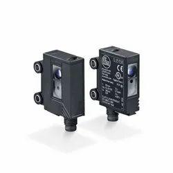 IFM OJ5158 Laser Sensors