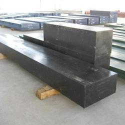 DIN 1.2378 Plastic Mould Steel Bar