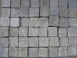 Natural Cobblestone