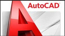 Auto Cad Computer Course