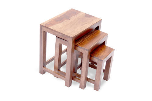 Induscraft Mst  By Nesting Stool Desire Of Every Home