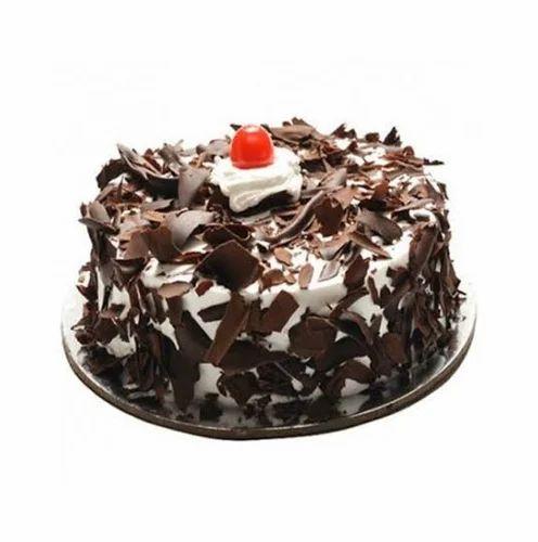 5kg Birthday Cake
