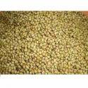 Badami Color Coriander Seed, Packaging Type: Jute Bag