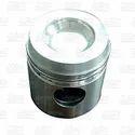 Vilter VMC XL 450 XL 440 Series Compressor Spares