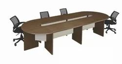 DF-CF-1 Conference Table