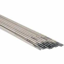 Mild Steel Stick Electrodes