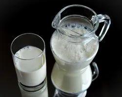 Titan Biotech Milk Protein