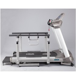 MT-200 Rehabilitation Treadmill
