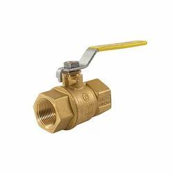 Dezincification Resistant Forging Brass C48600
