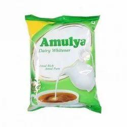 Amul Amulya Milk Powder
