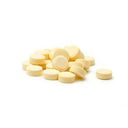 Gliclazide Metformin Tablets