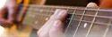 Guitar Course Classes