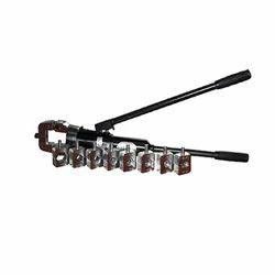 HT-400-B Hand Hydraulic Crimping Tool