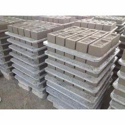 Brick Pallet