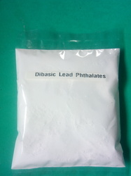 Dibasic Lead Phthalate