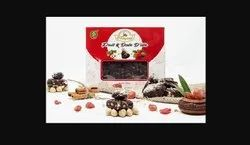 Oroyaal Strawberry D'lite Chocolate, Packaging Size: 4.8kg, Packaging Type: Plastic Box