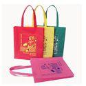 Shopping Handle Bag