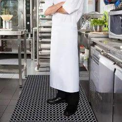 Rubber Kitchen Mats (Hollow Mats)