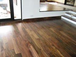 Accord Floors Rose Wooden Flooring