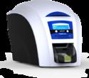 Orphicard Duplet PVC Card Printer