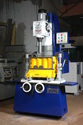 Fine Boring Machine For Automobile Industry
