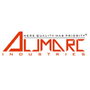 Allmarc Industries Private Limited