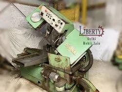 DoAll 325 mm Bandsaw Machine