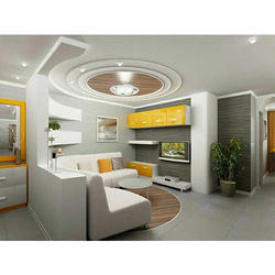 Interior Decoration Interior Decoration Service in Thiruvananthapuram