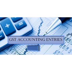 GST Accounting Services