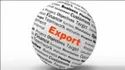 Consultancy Services (Export/Import)