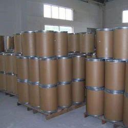 PVP Polyvinylpyrrolidone K-30 USP/BP/EP