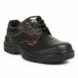 Acme Safety Shoe