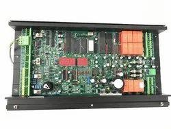 Alfa Laval EPC 400 Control Card