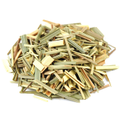Dry Lemongrass