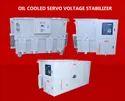1000 KVA Voltage Stabilizer