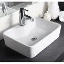 Hindware Vasca Table Top Wash Basin