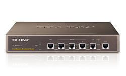 TL-R480T Broadband Router
