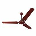 New Improved Arrow 48 High Speed Fan