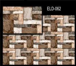 ELD-062 Hexa Ceramic Tiles