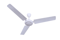 Ceiling Fans - Kalptree - Swift 24 (White)