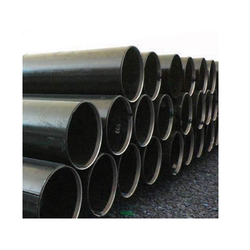 A671 A672 EFW SAW LSAW HSAW Pipes