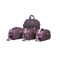 Traveling Duffle Bag