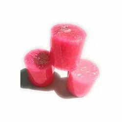 Urinal Cubes
