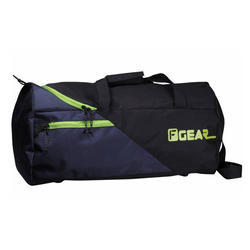 Black and Blue F-Gear, Ina Executive Travel Bags