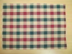 Cleaning cloth and Cotton Placemats Manufacturer | Airwill Home