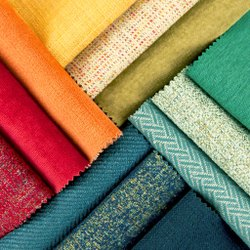 Fungus Proof Fabric